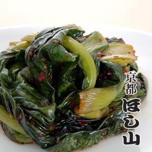 【お知らせ】 原材料の価格高騰により、4月1日のご注文から、小松菜キムチ(300g)の販売価格を66...