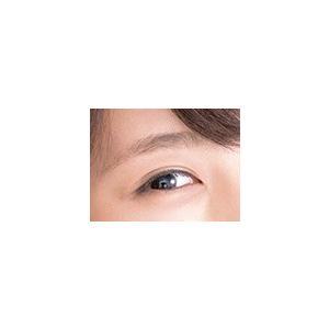 眉毛テンプレート MAYU美 女性用 A-010 有村 架純 さん タイプ (固定具別売り)|hosinoya|03