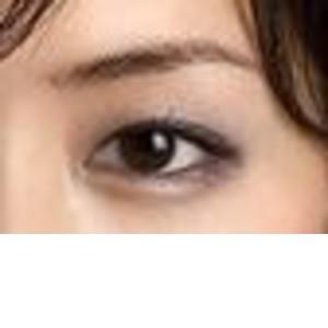 眉毛テンプレートMAYU美 女性用 A-10 綾瀬 はるか さん タイプ(固定具別売り)|hosinoya|05