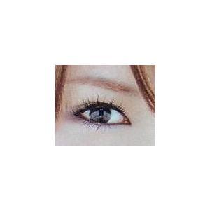 眉毛プレート MAYU美 女性用 A-13 安座間 美優 さん タイプ (固定具別売り)|hosinoya|05
