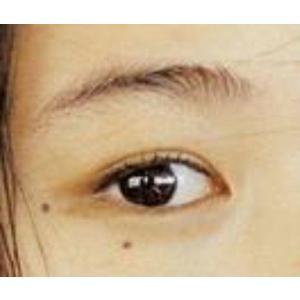 眉毛テンプレート MAYU美 女性用 A-14 蒼井 優 さん タイプ (固定具別売り)|hosinoya|05