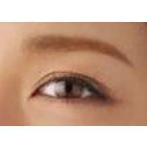 眉毛テンプレート MAYU美 女性用 A-30 上戸 彩 さん タイプ (固定具別売り)|hosinoya|05