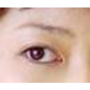 眉メイク用道具 MAYU美 女性用 A-31 上野 樹里 さん タイプ (固定具別売り)|hosinoya|05
