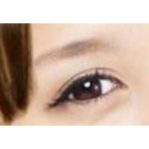 眉毛プレート MAYU美 女性用 A-42 江口愛美さん タイプ (固定具別売り)|hosinoya|05