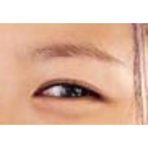 眉メイク用道具 MAYU美 女性用 A-43 榮倉奈々さん タイプ (固定具別売り)|hosinoya|05