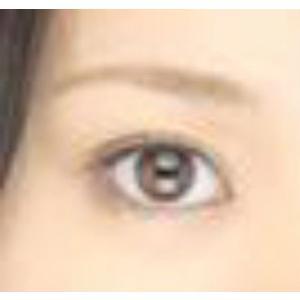 眉毛プレート MAYU美 女性用 A-50 大島 優子 さん タイプ (固定具別売り)|hosinoya|05