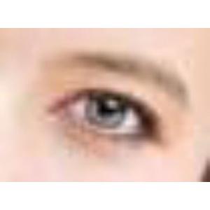 眉メイク用道具 MAYU美 女性用 E-10 ベッキー さん タイプ (固定具別売り)|hosinoya|05