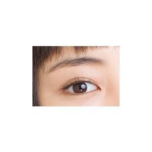 眉毛テンプレート MAYU美 女性用 H-21 広瀬 すず さん タイプ (固定具別売り)|hosinoya|03