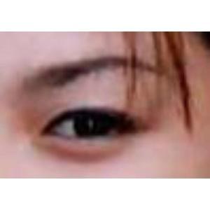 眉メイク用道具 MAYU美 女性用 H-30 深田 恭子 さん タイプ (固定具別売り)|hosinoya|05