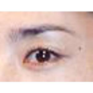 眉メイク用道具 MAYU美 女性用 H-31 深津 絵里 さん タイプ (固定具別売り) hosinoya 05