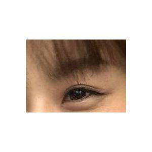 眉毛テンプレートMAYU美 女性用 K-14 加藤 綾子 さん タイプ (固定具別売り)|hosinoya|05
