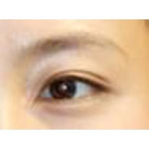 眉ガイド MAYU美 女性用 K-22 木村佳乃さん タイプ (固定具別売り)|hosinoya|05