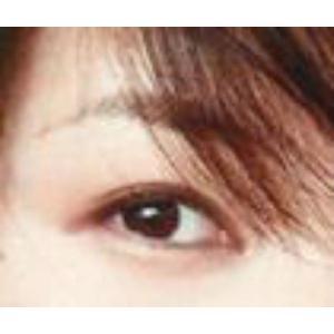 眉ガイド MAYU美 女性用 K-24 吉瀬 美智子 さん タイプ 2 (固定具別売り)|hosinoya|05