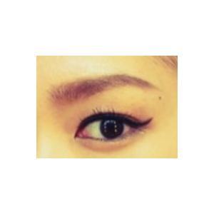 眉毛テンプレートMAYU美 女性用 K-25 桐谷 美玲 さん タイプ (固定具別売り)|hosinoya|05