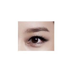 眉メイク用道具 MAYU美 女性用 K-27 キム・テヒ さん タイプ (固定具別売り)|hosinoya|03