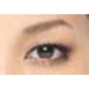 眉メイク用道具 MAYU美 女性用 K-30 黒木 メイサ さん タイプ (固定具別売り)|hosinoya|05