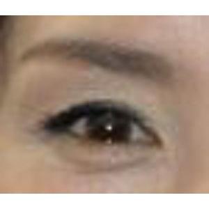 眉毛テンプレート MAYU美 女性用 K-31 黒木 瞳 さん タイプ  (固定具別売り) hosinoya 05