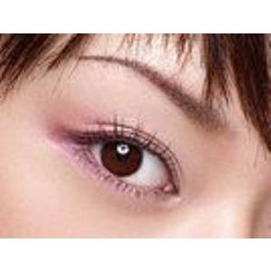 眉毛テンプレート MAYU美 女性用 K-32 栗山 千明 さん タイプ (固定具別売り)|hosinoya|05