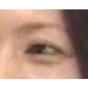 眉ガイド MAYU美 女性用 K-51 小泉 今日子 さん タイプ (固定具別売り)|hosinoya|05