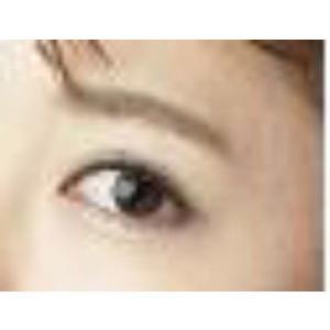 眉メイク用道具 MAYU美 女性用 K-53 小嶋 陽菜 さん タイプ (固定具別売り)|hosinoya|05