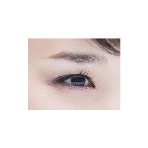 眉毛テンプレート MAYU美 女性用 K-55 剛力 彩芽 さん タイプ2 (固定具別売り)|hosinoya|03