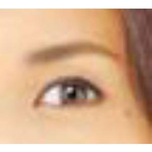 眉メイク用道具 MAYU美 女性用 M-10 松嶋 菜々子 さん タイプ (固定具別売り)|hosinoya|05