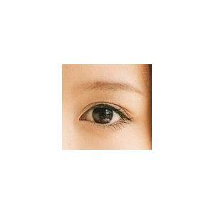 眉メイク用道具 MAYU美 女性用 M-11 前田 敦子 さん タイプ (固定具別売り)|hosinoya|05