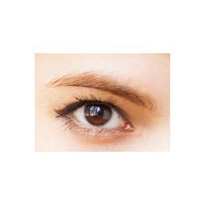 眉毛テンプレートMAYU美 女性用 M-16 マギー さんタイプ M-16 (固定具別売り)|hosinoya|05