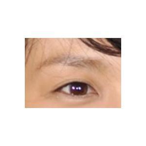 眉毛テンプレートMAYU美 女性用 M-17 松 たか子さんタイプ (固定具別売り)|hosinoya|05
