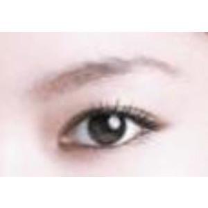 眉メイク用道具 MAYU美 女性用 M-21 宮崎 あおい さん タイプ(固定具別売り)|hosinoya|05
