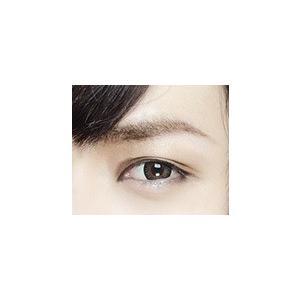 眉毛プレート MAYU美 男性用 MA-13 蒼井 翔太 さん タイプ (固定具別売り)|hosinoya|05