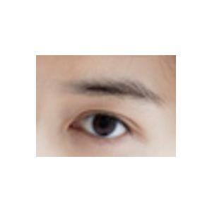 眉毛プレート MAYU美 男性用 MA-54  岡田 将生 さん タイプ (固定具別売り)|hosinoya|05