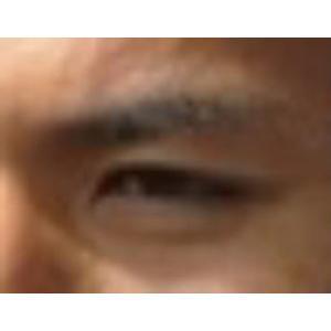 眉毛メンズ用テンプレート MAYU美 男性用 MH-10  長谷部 誠 さん タイプ  (固定具別売り)|hosinoya|05