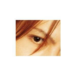 眉毛メンズ用テンプレート MAYU美 男性用 MH-11   HYDE さん タイプ (固定具別売り)|hosinoya|05