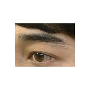 眉毛メテンプレート MAYU美 男性用 MH-21  東出 昌大 さん タイプ (固定具別売り)|hosinoya|05