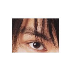 眉毛メテンプレート MAYU美 男性用 MH-31  福士 蒼汰さん タイプ (固定具別売り)|hosinoya|05
