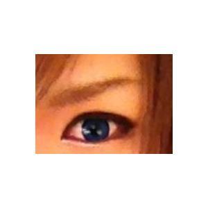 眉毛メンズ用テンプレート MAYU美 男性用 MK-21  鬼龍院 翔 さん タイプ (固定具別売り)|hosinoya|05