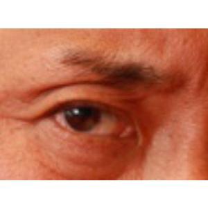 眉毛メンズ用テンプレート MAYU美 男性用 MN-10  長淵 剛 さん タイプ (固定具別売り)|hosinoya|05