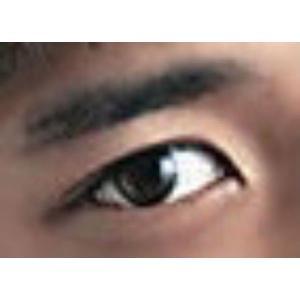 眉毛メンズ用テンプレート MAYU美 男性用 MN-20  二宮 和也 さん タイプ (固定具別売り)|hosinoya|05