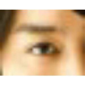 眉毛メンズ用テンプレート MAYU美 男性用 MS-11 櫻井 翔 さん タイプ  (固定具別売り)|hosinoya|05