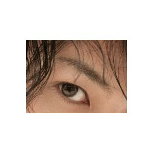 眉毛プレート MAYU美 男性用 MS-13  斉藤 工 さん タイプ (固定具別売り)|hosinoya|05