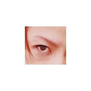 眉毛メンズ用テンプレート MAYU美 男性用 MT-40  TERU さん タイプ (固定具別売り)|hosinoya|05
