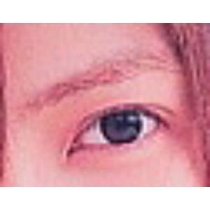 眉毛メンズ用テンプレート MAYU美 男性用 MY-10  山下 智久 さん タイプ (固定具別売り)|hosinoya|05