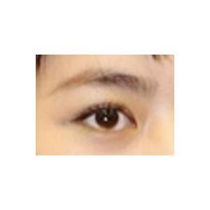 眉毛テンプレートMAYU美 女性用 N-15 夏目 三久 さんタイプ (固定具別売り)|hosinoya|05