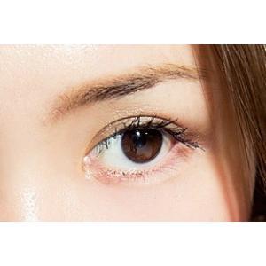 眉毛テンプレート MAYU美 女性用 S-11 紗栄子 さん タイプ (固定具別売り)|hosinoya|05