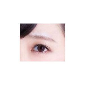 眉毛テンプレート MAYU美 女性用 W-11 渡辺 美優紀 さん タイプ (固定具別売り)|hosinoya|03