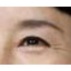 アイブロウガイド MAYU美 女性用 Y-30 吉永 小百合 さん タイプ (固定具別売り)|hosinoya|05