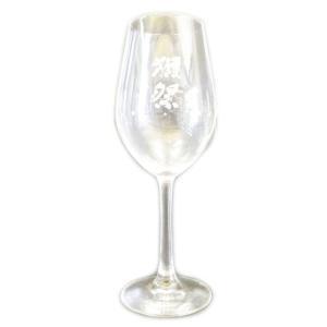 獺祭(だっさい)  星付グラス 6個セット