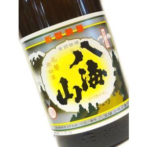 普通酒でありながら原料米を60%まで精米し、 低温発酵でゆっくりと丁寧に造っています。 「いいお酒を...
