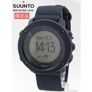 ◆品番 BLACK RED SS023157000 ◆時計本体ケース径 約50ミリ 厚さ:約15ミリ...